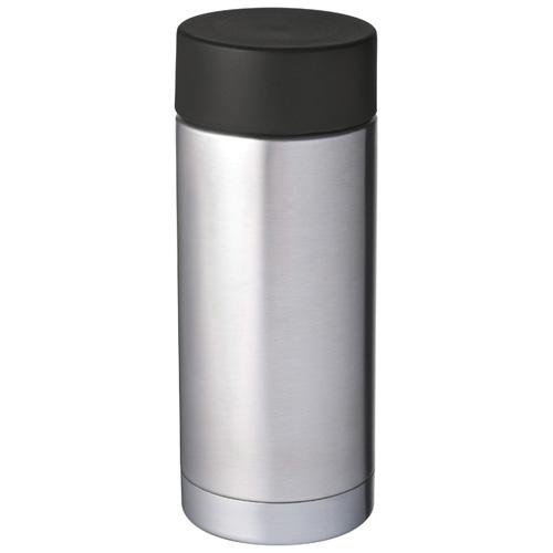 mini thermoskanne giaveno werbemittel werbeartikel bedrucken werbegeschenke mit logo. Black Bedroom Furniture Sets. Home Design Ideas