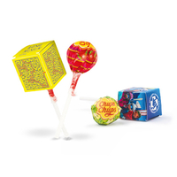 Lolly Box Chupa-Chups