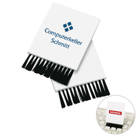 Tastaturpinsel Brush