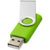 USB-Stick Rotate Basic 2 GB