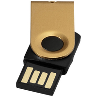 USB-Stick Mini 1 GB