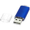USB-Stick Silicon Valley 16 GB