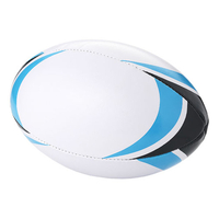 Bullet Stadium Rugby-Ball