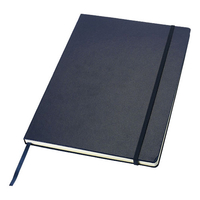 JournalBooks Classic Executive-Notizbuch6-Kugel Boulespiel