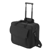"Avenue 15,4"" Business-Laptop-Trolley"