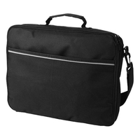 "Bullet Kansas 15,4"" Laptop-Tasche"