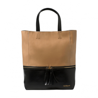 Cacharel Tasche Shopping Pompadour