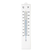 Thermometer Basic