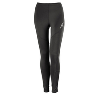 Result Ladies´ Spiro Sprint Pant