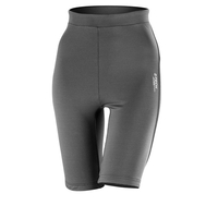 Result Ladies´ Spiro Sprint Training Short