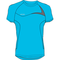 Result Spiro Ladies´ Dash Training Shirt