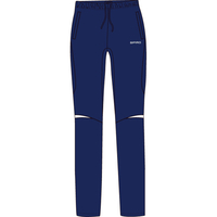 Result Spiro Men Micro Lite Team Pant