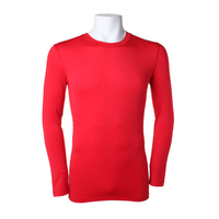 Kustom Kit Gamegear® Warmtex® Base Layer LS