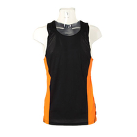 GAMEGEAR Gamegear® Cooltex® Sports Vest