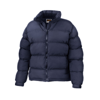 Result Ladies' Holkam Down Feel Jacket