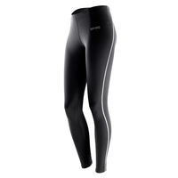 Result Ladies' Bodyfit Leggings