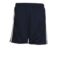 Kustom Kit Gamegear® Cooltex® Sports Short