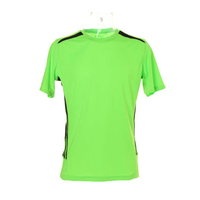 "GAMEGEAR Gamegear® Cooltex"" Training T-Shirt"