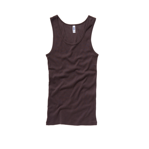 brand new 809e9 4120c Bella Tank Top
