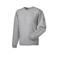 Jerzees Workwear Set-In Sweatshirt