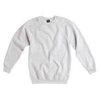 SG Raglan Sweat
