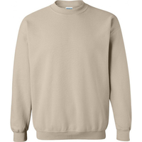 Gildan Heavy Blend Crewneck Sweat