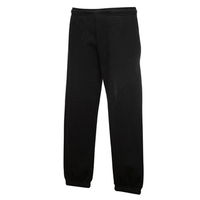 Fruit of the Loom Kids' Jog Pant