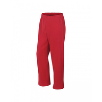 Gildan Heavy Open Sweatpant