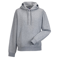 Russell Europe Authentic Hooded Sweat