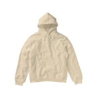 SG Hooded Sweatshirt