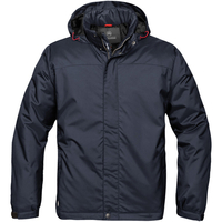 StormTech Titan Insulated Shell Jacket