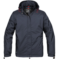 StormTech Ladies' Titan Insulated Shell Jacket