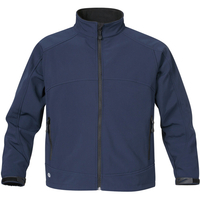 Stormtech Cirrus H2XTREME® Softshell