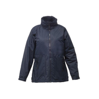 Regatta Ladies' Hudson Jacket
