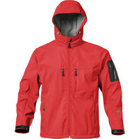 Stormtech Ladies' Epsilon H2XTREME® Softshell