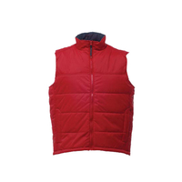Regatta Stage Padded Promo Bodywarmer