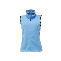 Regatta Ladies' Haber ll Bodywarmer
