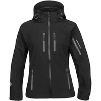 Stormtech Ladies' Expedition Softshell