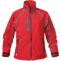 Stormtech Ladies' H2XTREME® Waterproof Softshell