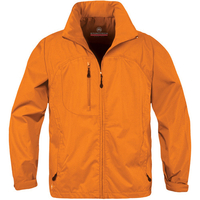 StormTech Stratus Light Shell Jacket