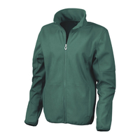 Result Ladies' Osaka Fleece Soft Shell