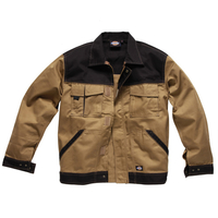 Dickies Industry300 Jacket