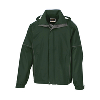 Result Urban Fell Lightweight Jacket