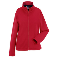Russell Europe Ladies' SmartSoftshell Jacket
