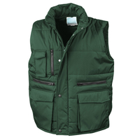 Result Lance Workguard™ Bodywarmer