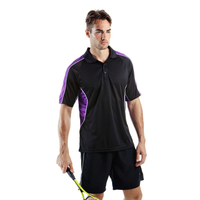 Kustom Kit Gamegear® Cooltex® Active Polo Shirt