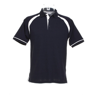 Kustom Kit Oak Hill Polo