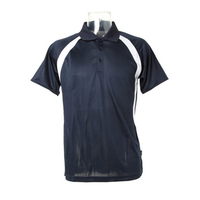 Kustom Kit Gamegear® Cooltex® Riviera Polo Shirt