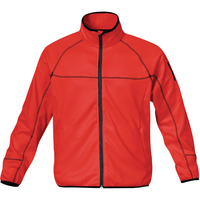Stormtech Tundra Stretch Fleece