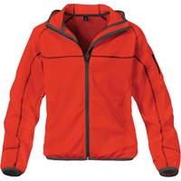 Stormtech Ladies' Tundra Stretch Fleece
